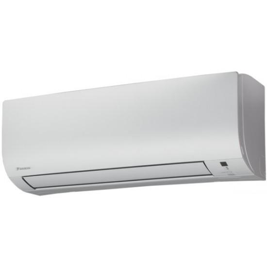 Инверторен климатик Daikin  Comfora FTXP25M/RXP25M