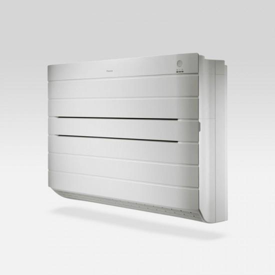 Инверторен климатик Daikin Nexura  FVXG35K/RXG35L
