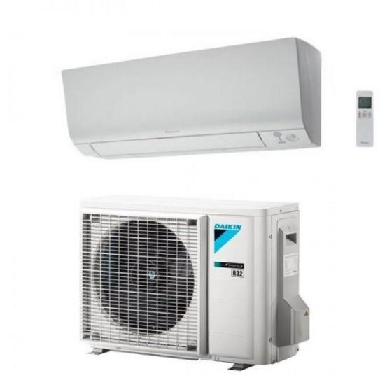 Инверторен климатик Daikin Perfera  FTXM60M/RXM60M