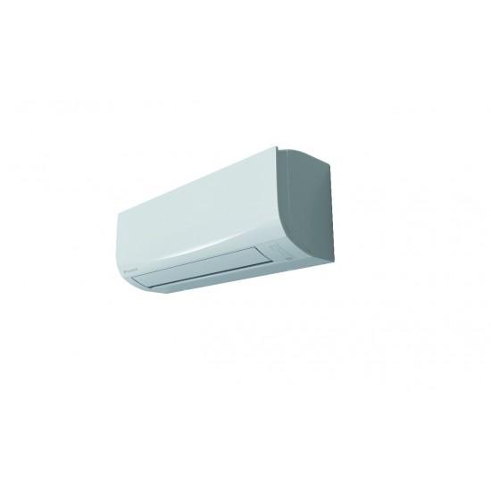 Инверторен климатик Daikin Sensira FTXF25A/RXF25A