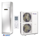 Колонен инверторен климатик Gree GVH24AL-K3DNC7A