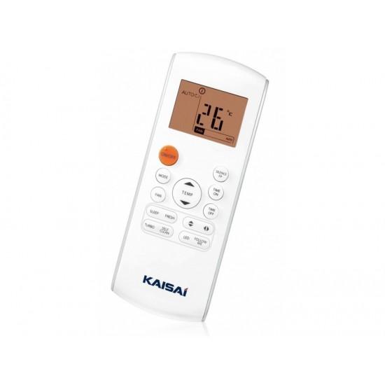 Инверторен климатик Kaisai KEX24-KTA/KEX24-KTAO