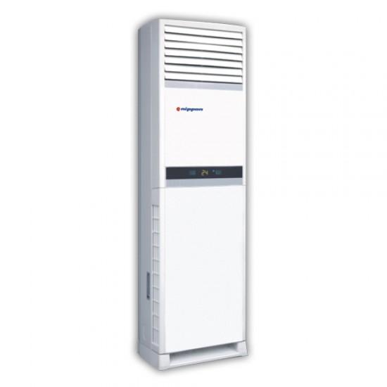 Колонен климатик Nippon KFR56CM