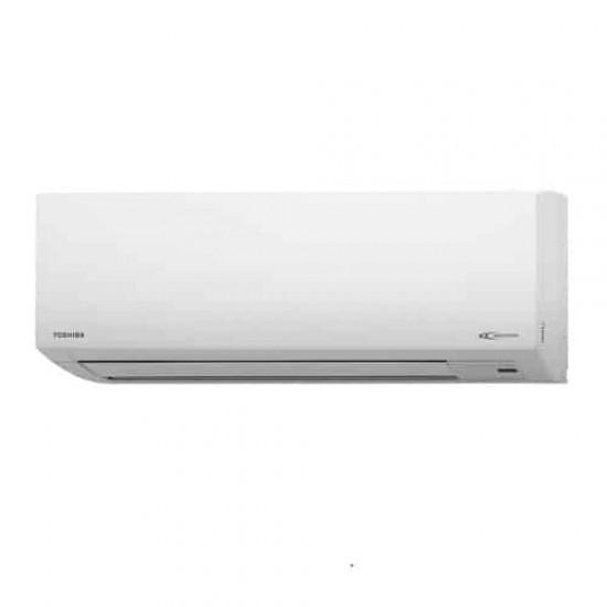 Инверторен климатик Toshiba Mirai RAS-13BKVG-E/RAS-13BAVG-E